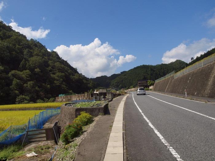 入道雲_c0116915_0174790.jpg