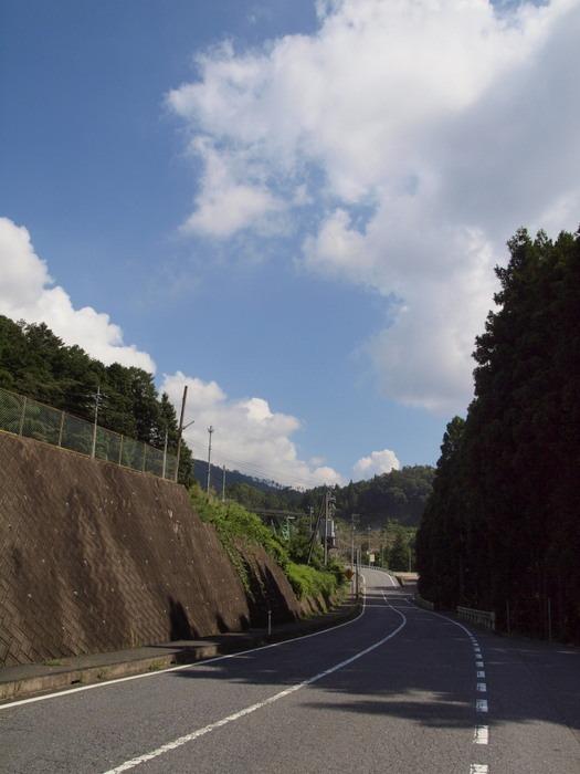 入道雲_c0116915_0181754.jpg