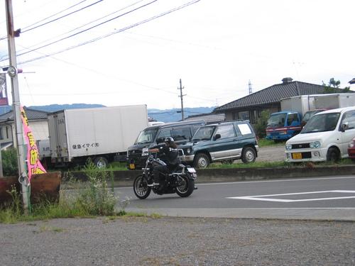 883→1250 ボアアップ その②_a0257316_12274775.jpg