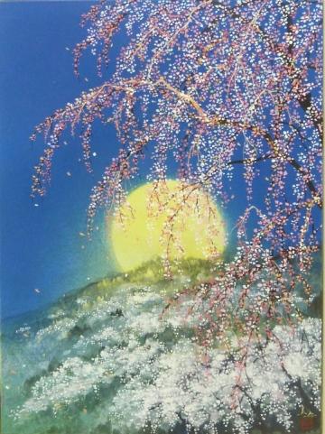 大安吉日・大団円(本日、最終日でございます)_a0254818_1220683.jpg
