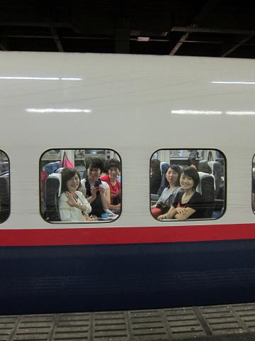 長野県、軽井沢、松本、安曇野をすがすがしく走る。_d0046025_234206.jpg