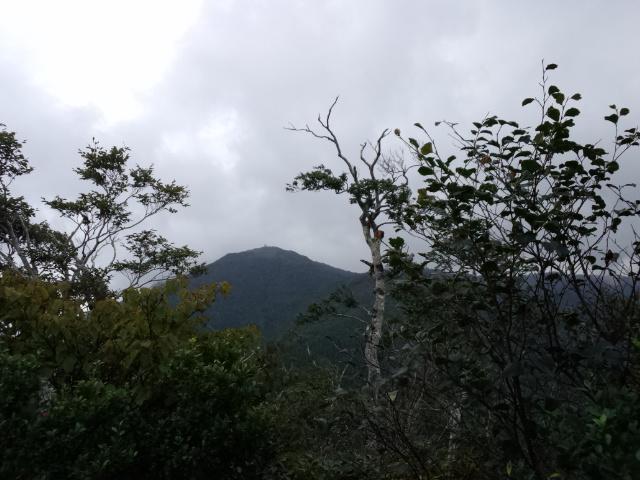 赤倉山、初登頂!!_f0101226_1835236.jpg