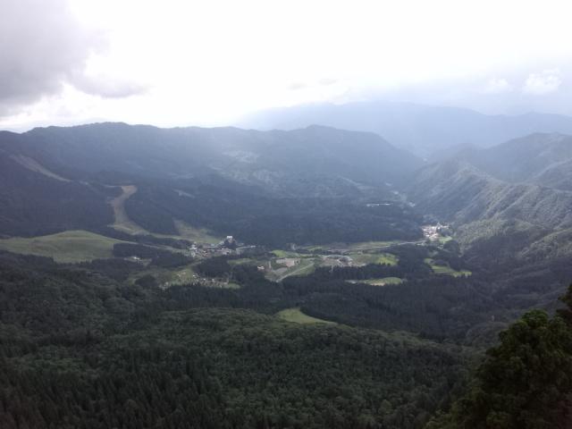 赤倉山、初登頂!!_f0101226_185585.jpg