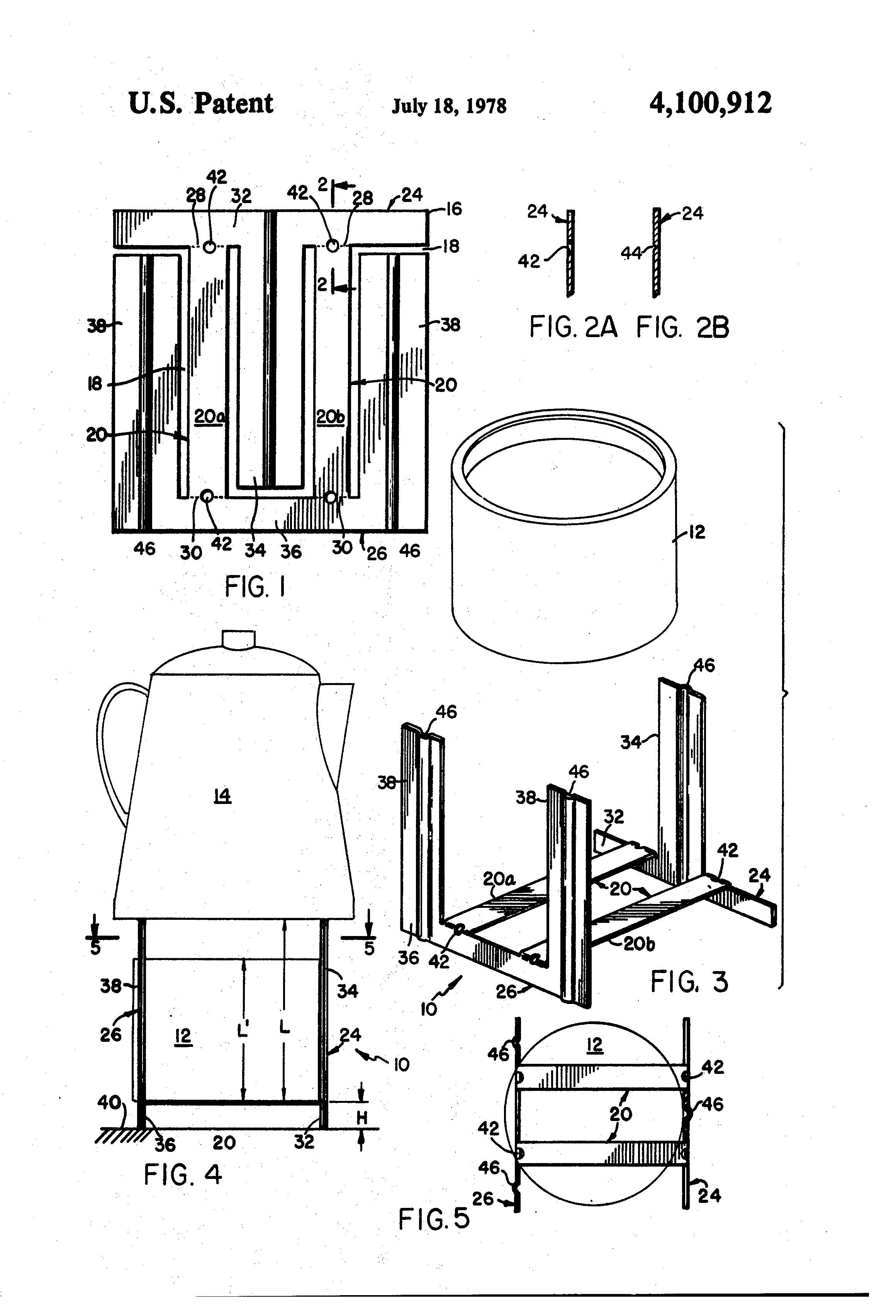 US Patent number 4100912_f0113727_9405674.jpg