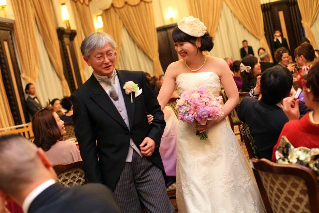 新郎新婦様からのメール 幸せということを 学士會舘さまへ_a0042928_2339879.jpg