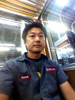 久しぶりのブログ_d0171835_2012024.jpg