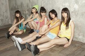 Dancing Dollsがアニメ「タッチ」の南ちゃん=本家声優日高のり子とコラボ!_e0025035_11234154.jpg
