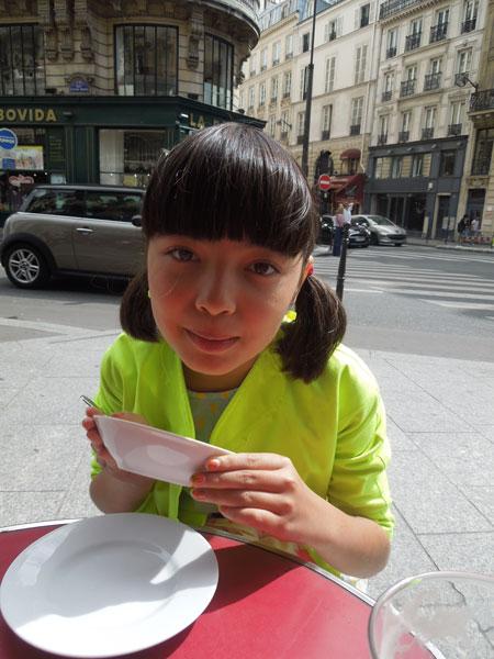 パリ日記 最後の2日間 n°2_a0262845_1143666.jpg