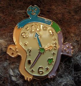 2012.AW コレクション 「Time Machine」 chikyu-119 JIKUU 時空_d0189661_18463747.jpg