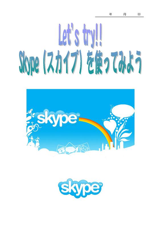 f0173971_23293954.jpg
