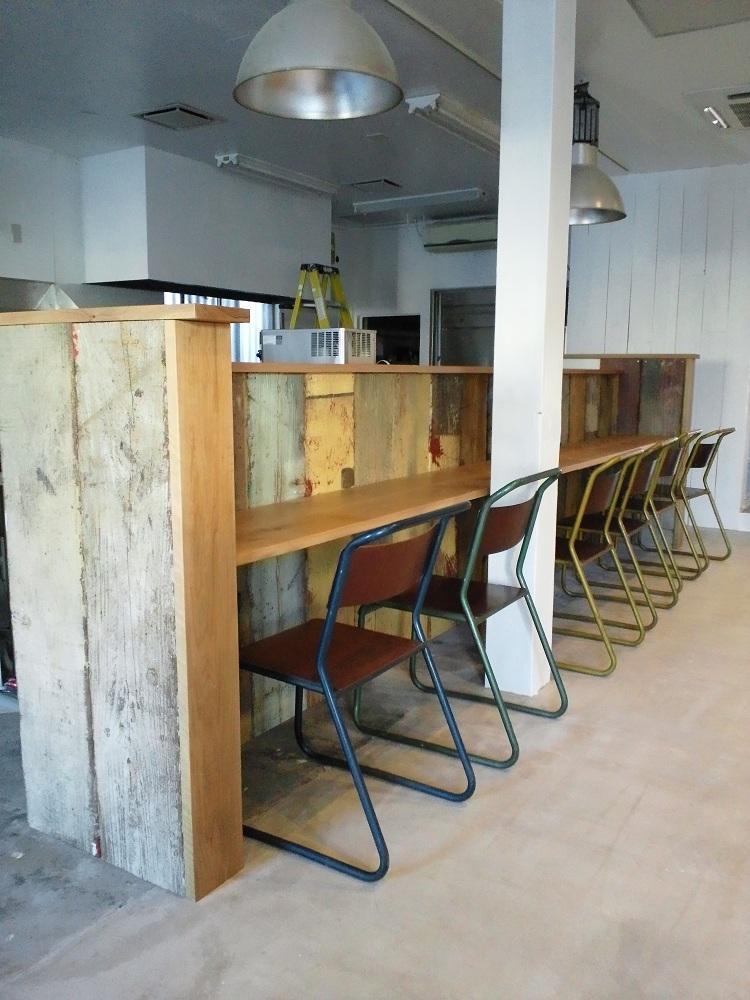 LIBERO cafe_c0146581_10221838.jpg