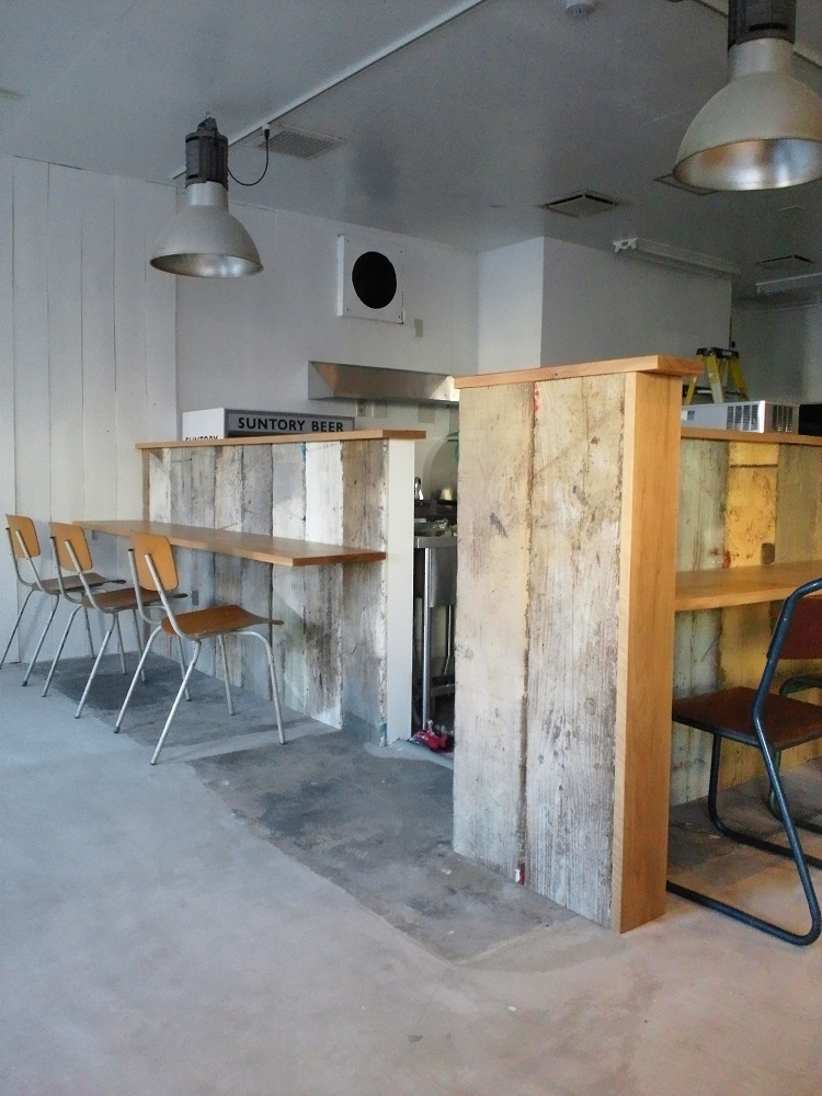LIBERO cafe_c0146581_10224664.jpg