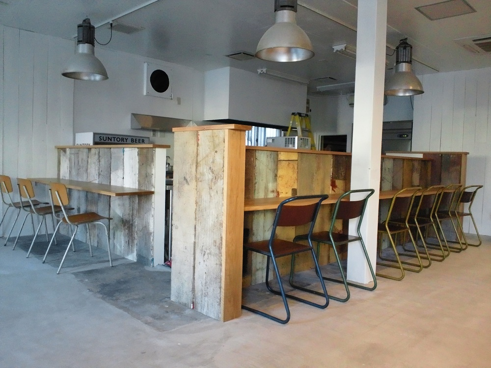 LIBERO cafe_c0146581_1022547.jpg