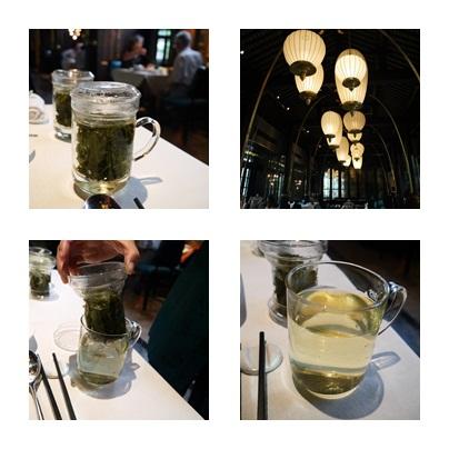 ガラスの中国茶器♪_d0113182_14463412.jpg