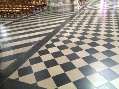 アミアン 大聖堂の、、、_f0171785_12384793.jpg