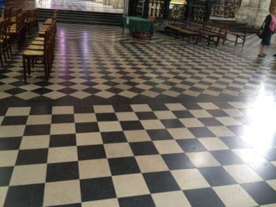 アミアン 大聖堂の、、、_f0171785_123851100.jpg