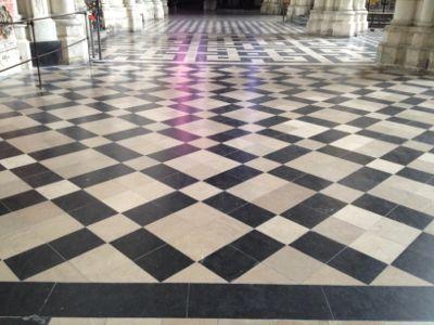 アミアン 大聖堂の、、、_f0171785_12385677.jpg