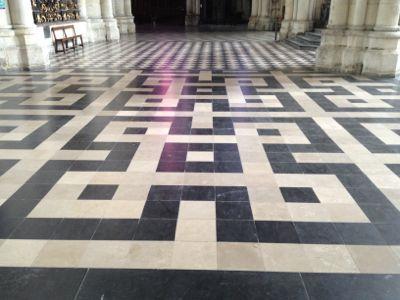 アミアン 大聖堂の、、、_f0171785_12385831.jpg