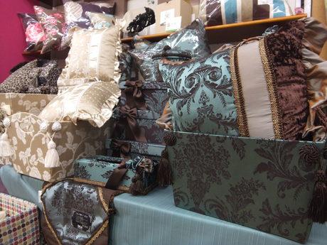 尾道市Hさま邸 Made in U.S.A雑貨_f0196294_0201490.jpg