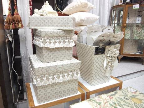 尾道市Hさま邸 Made in U.S.A雑貨_f0196294_020314.jpg