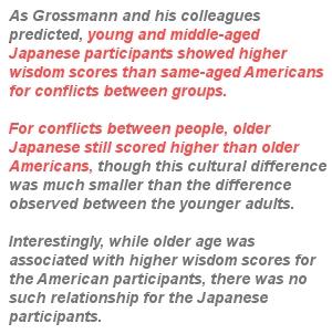 知恵にも文化差!? 若者~中年の日本人はアメリカ人より賢いそうです_b0007805_8352876.jpg