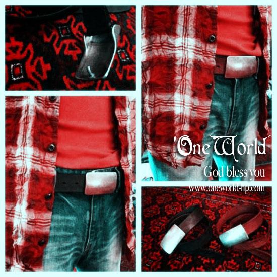 Belt_a0155932_18435436.jpg