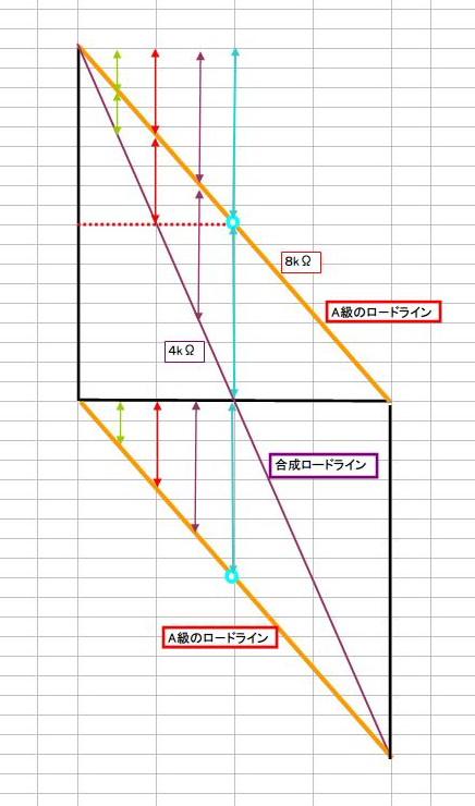 b0161171_815277.jpg