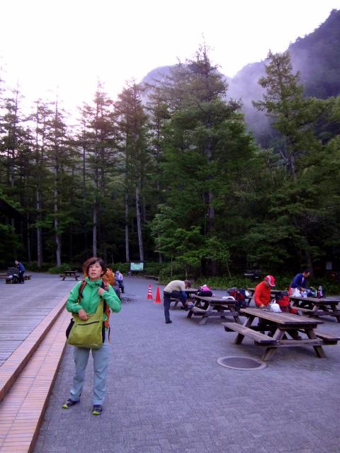 2012/08/29-30 UTMH(Ultra Trail Mount Hotaka)_b0220886_22304642.jpg