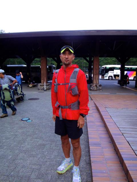 2012/08/29-30 UTMH(Ultra Trail Mount Hotaka)_b0220886_22351257.jpg