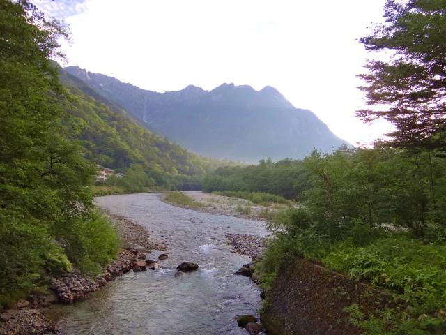 2012/08/29-30 UTMH(Ultra Trail Mount Hotaka)_b0220886_22381839.jpg