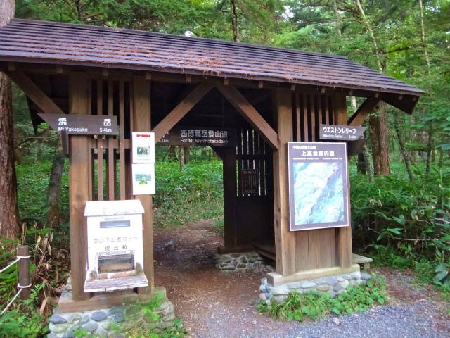 2012/08/29-30 UTMH(Ultra Trail Mount Hotaka)_b0220886_22393292.jpg