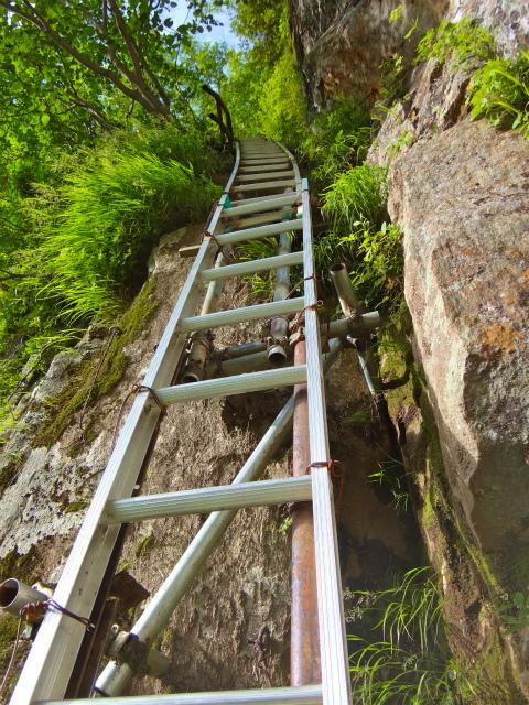 2012/08/29-30 UTMH(Ultra Trail Mount Hotaka)_b0220886_22405539.jpg