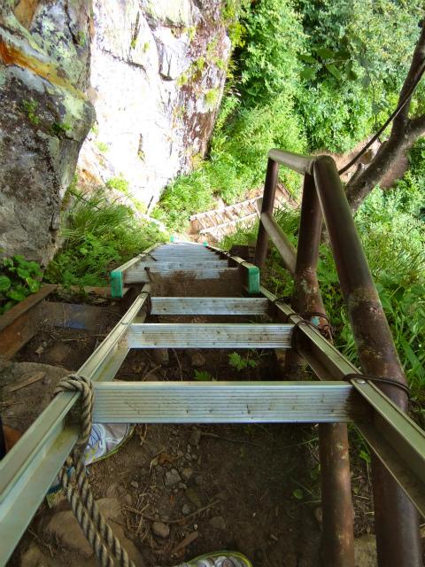 2012/08/29-30 UTMH(Ultra Trail Mount Hotaka)_b0220886_2241423.jpg