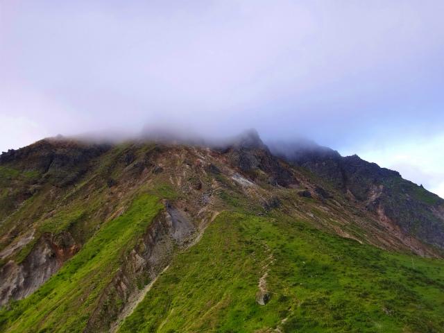 2012/08/29-30 UTMH(Ultra Trail Mount Hotaka)_b0220886_22432126.jpg
