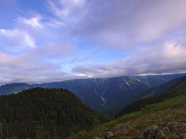 2012/08/29-30 UTMH(Ultra Trail Mount Hotaka)_b0220886_22482191.jpg