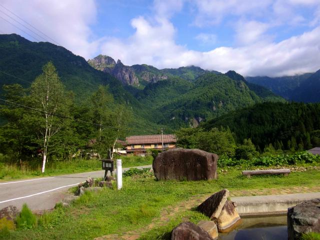 2012/08/29-30 UTMH(Ultra Trail Mount Hotaka)_b0220886_22575741.jpg