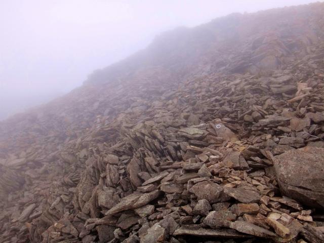 2012/08/29-30 UTMH(Ultra Trail Mount Hotaka)_b0220886_23121671.jpg