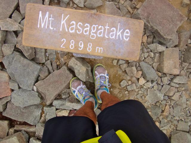 2012/08/29-30 UTMH(Ultra Trail Mount Hotaka)_b0220886_23123020.jpg
