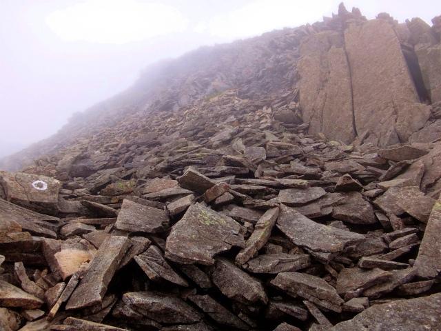 2012/08/29-30 UTMH(Ultra Trail Mount Hotaka)_b0220886_2312338.jpg