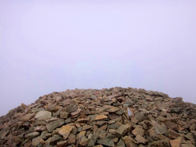 2012/08/29-30 UTMH(Ultra Trail Mount Hotaka)_b0220886_2315996.jpg