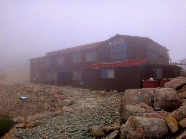 2012/08/29-30 UTMH(Ultra Trail Mount Hotaka)_b0220886_23172616.jpg