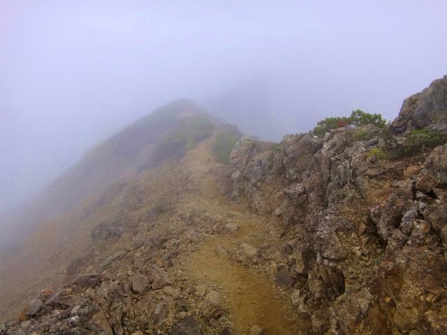 2012/08/29-30 UTMH(Ultra Trail Mount Hotaka)_b0220886_2321050.jpg