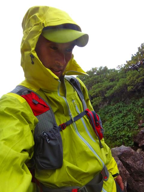 2012/08/29-30 UTMH(Ultra Trail Mount Hotaka)_b0220886_23213330.jpg