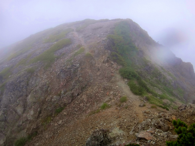 2012/08/29-30 UTMH(Ultra Trail Mount Hotaka)_b0220886_23264129.jpg