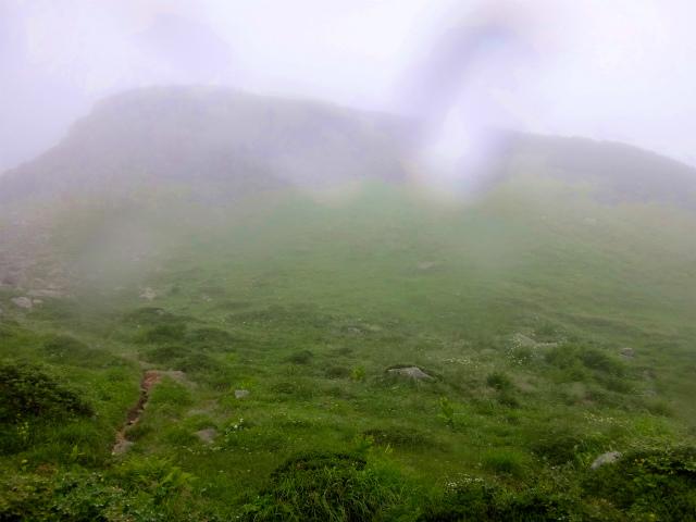 2012/08/29-30 UTMH(Ultra Trail Mount Hotaka)_b0220886_2327880.jpg