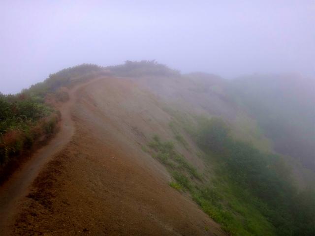 2012/08/29-30 UTMH(Ultra Trail Mount Hotaka)_b0220886_23292219.jpg