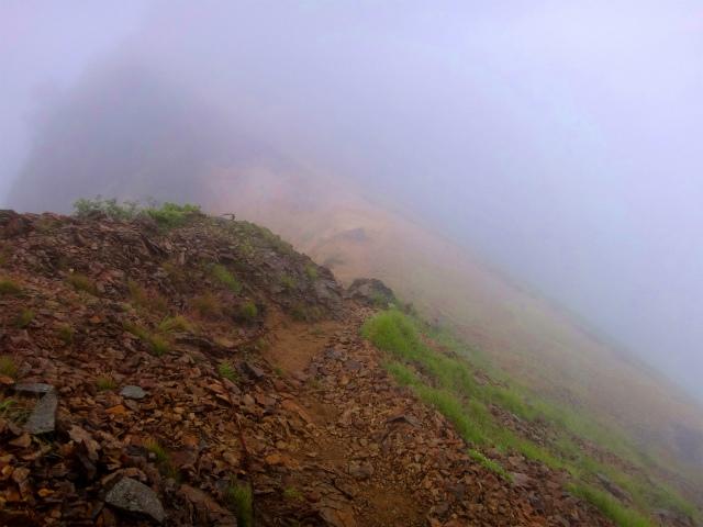 2012/08/29-30 UTMH(Ultra Trail Mount Hotaka)_b0220886_23345437.jpg