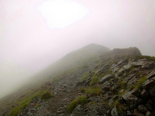 2012/08/29-30 UTMH(Ultra Trail Mount Hotaka)_b0220886_23351037.jpg
