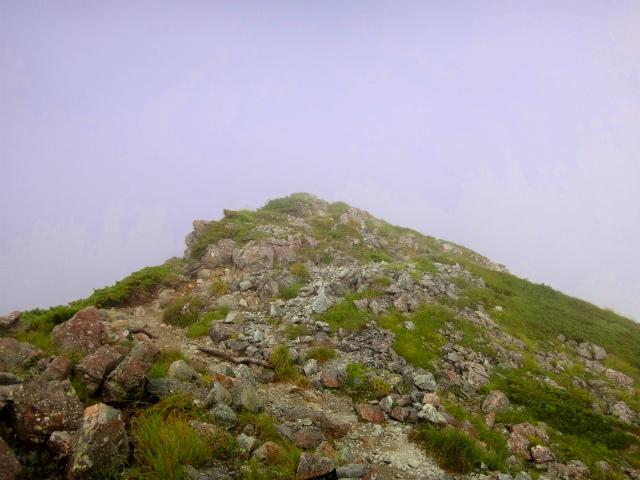 2012/08/29-30 UTMH(Ultra Trail Mount Hotaka)_b0220886_23352179.jpg