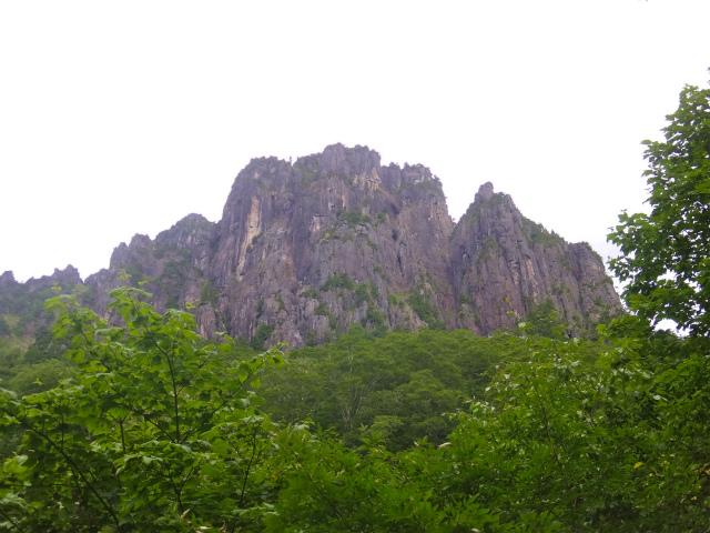 2012/08/29-30 UTMH(Ultra Trail Mount Hotaka)_b0220886_2343017.jpg